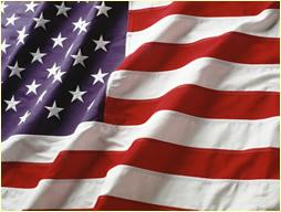 American Flag