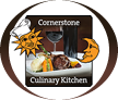 The Cornerstone Culinary Kitchen