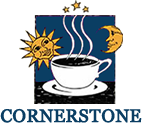 Coffeehouse Coffeehouse logo
