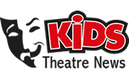 Kids Theatre News logo