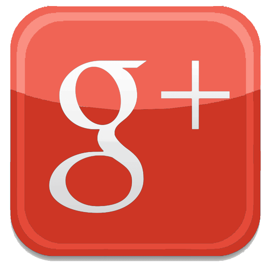 Ric on Google Plus