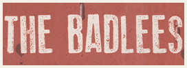 Badlees.com
