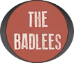 The Badlees