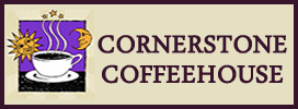 Cornerstone Coffeehouse