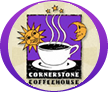 The Cornerstone Coffeehouse