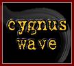 Cygnus Wave