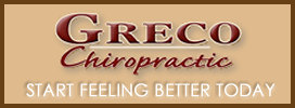 Greco Chiropractic