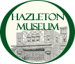 Hazleton Historical Society and Museum