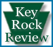 Key Rock Review