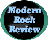 Modern Rock Review