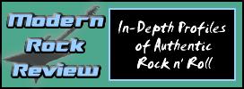 Modern Rock Review
