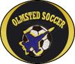 Olmsted Regional Soccer