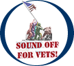 Sound Off for Vets