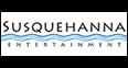 Susquehanna Entertainment