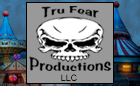 Tru Fear Productions