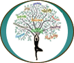 Yoga 4 Healthful Living