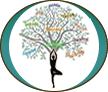 Yoga 4 Healthful Living