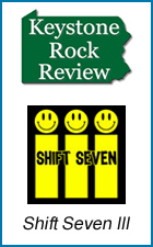 Latest from Key Rock  Review